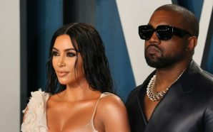 Kim Kardashian Ask People To Have Compassion For Kanye Mental…