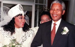 Zindzi Mandela, daughter of Nelson and Winnie Mandela, dead at…