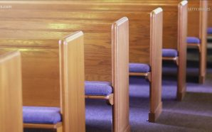 Church Linked To 5,200 Positive COVID19 Cases Now Pastor Has…