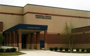 Indiana School Opens And Has To Quarantine Students Within Hours