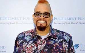 Prayers For Sinbad He Has Suffered A Stroke