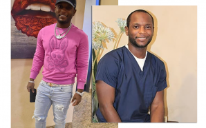 Popular Dentist And Social Media Influencer Shot 3 Times Leaving…