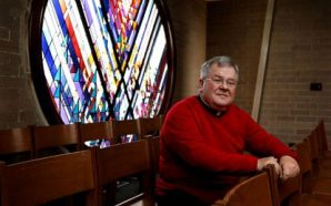 He Spoke Against Trump From The Pulpit And Some Parishioners…