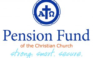 Pastor Has Been Denied His Pension Because Of Past Criminal…