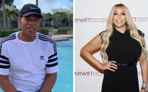 Wendy Williams Explains About The Fight That Broke Out At…