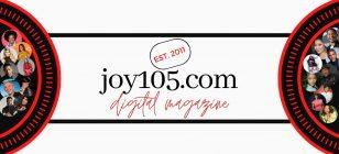 Joy105.com