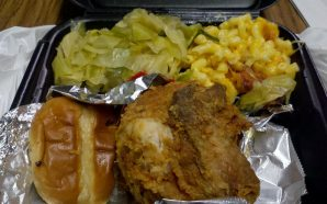 The Owner Of One Of Philly's Popular Black Owned Restaurants…