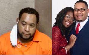 Pastor And His Wife Are Now Charged With Paying Teen…