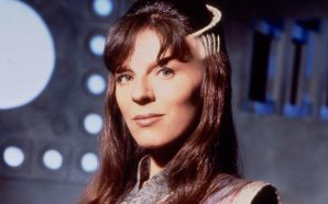Mira Furlan, Babylon 5 and Lost, Dead at 65: 'A…