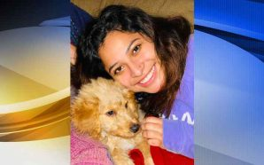 State Supreme Court Justice's 21 Year Old Daughter Found Dead…