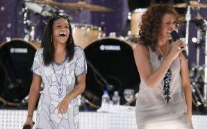 "Bobby Brown's Sister Leola Brown Says ""It's Still Not Over""…"