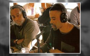 Popular Philly Radio Personality Has Died