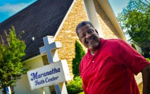 Beloved Mississippi Pastor And Community Leader Has Died