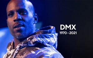 Watch DMX Funeral Here Live From New York