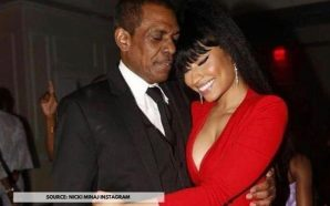 Nicki Minaj Has Broken Her Silence On The Loss Of…