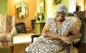 School Mourns The Death Of Their First Black Teacher