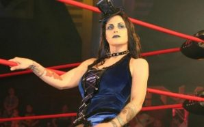 EX-WCW STAR DAFFNEY UNGER DEAD In Atlanta AT 43 After…