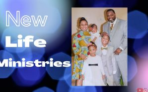 Church Mourning A North Carolina Pastor That Has Died Of…