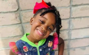 Jacksonville Family In Mourning After 6 Year Old Discovered Shot…