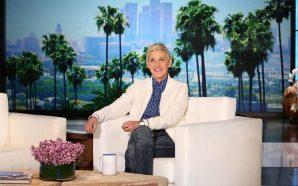 Ellen DeGeneres Is Calling It Quit On Her Daytime Talk…