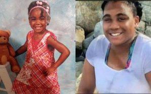 A LGBTQ Teen, 16 Was Found Dead With A Belt…