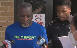 Alabama Pastor Has Been Taken Into Custody For His Many…