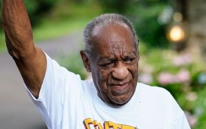 Bill Cosby Is Working On A Comedy Tour And A…