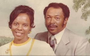 National Evangelist In The COGIC Has Passed. Homegoing Celebration Dates…