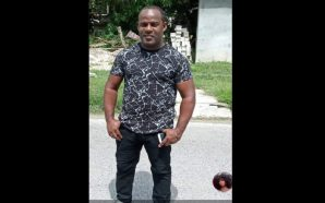 Community Is Shaken By The Stabbing Death Of A Pastor…